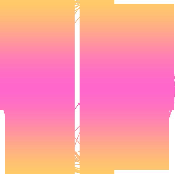 rounded_bg